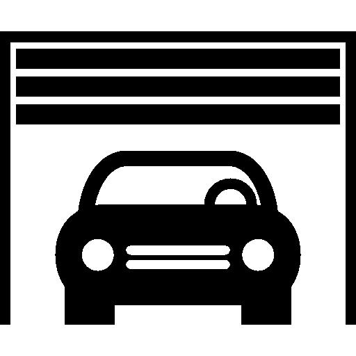 filtro - Portón Eléctrico