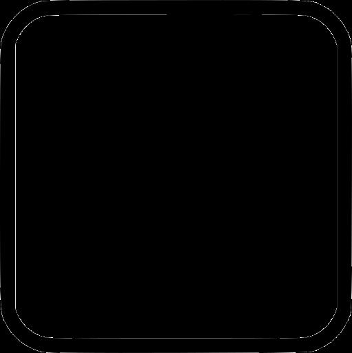 filtro - Monoambiente