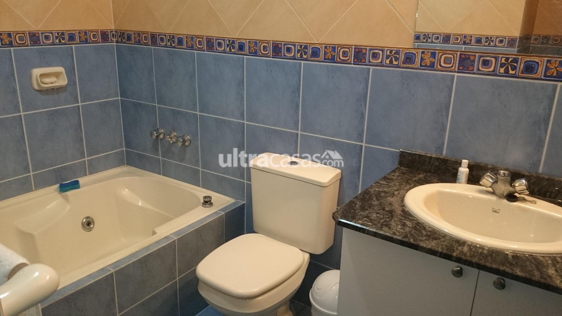 Decorar Baño Lavadora ~ Dikidu.com